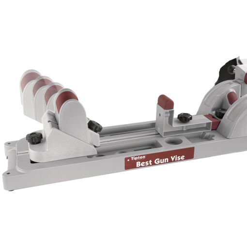 Best Gun Vise - {variationvalue}
