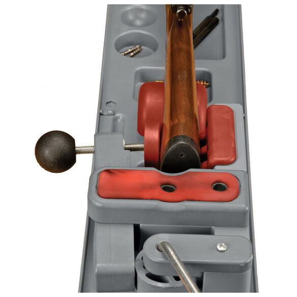 Gun Vise - {variationvalue}