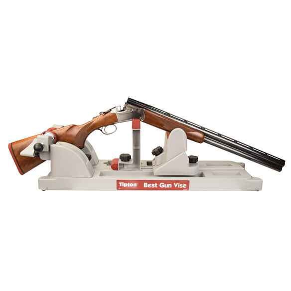Best Gun Vise - {variationvalue}