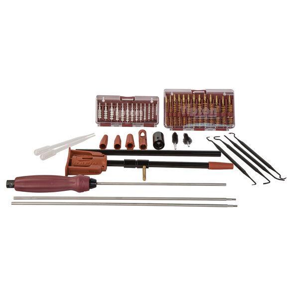 Ultra Cleaning Kit - {variationvalue}