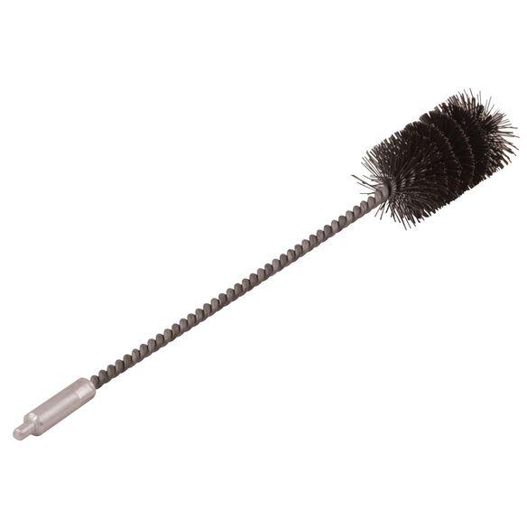 Magazine Cleaning Brush - {variationvalue}