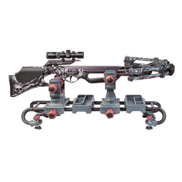 Ultra Gun Vise - {variationvalue}